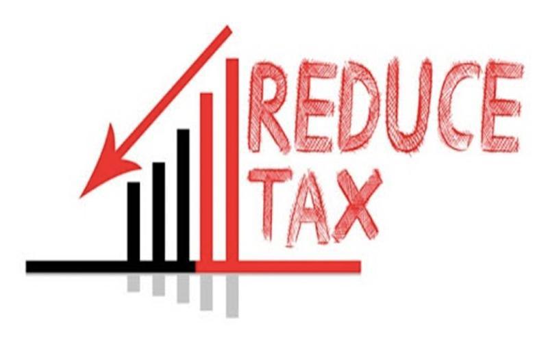 Giảm thuế mua hàng khi sử dụng dịch vụ mua hàng hộ của iChina Company